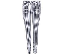 Mid-Rise Skinny Jeans Edgemont