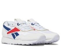 Sneakers VB Rapide