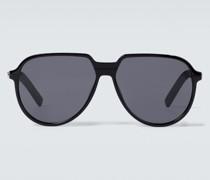 Sonnenbrille DiorEssential AI