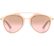 Sonnenbrille Dior Reflected