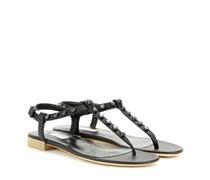 Sandalen Classic aus Leder