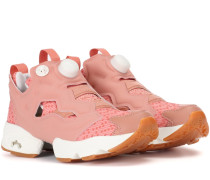 Sneakers InstaPump Fury Off TG