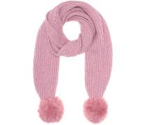 Schal Sia aus Wolle