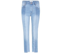 Cropped Jeans Clancy