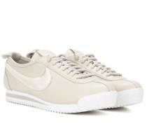 Sneakers Classic Cortez