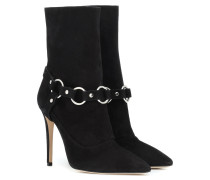 Ankle Boots Davidson 105