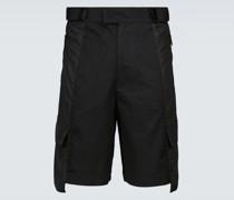 Cargo-Shorts Strata