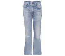 Cropped Jeans Estella
