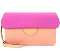 Tasche Efima aus Leder