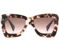 x Cutler and Gross Sonnenbrille