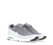 Sneakers Air Max Bw Ultra