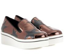 Loafers Star Binx