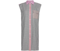 Exklusiv bei mytheresa.com – Kleid aus Baumwolle