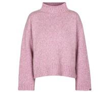 Pullover N° 163 Ken
