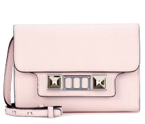 Tasche PS11 Mini Classic aus Leder