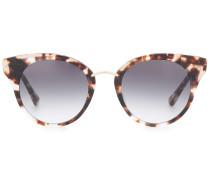 Sonnenbrille Reckless aus Acetat