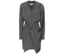 Kleid Nolla aus Wolle