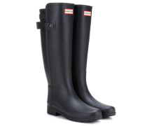 Gummistiefel Original Tall Wellington