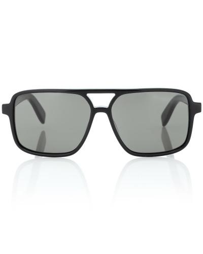 Sonnenbrille SL 176