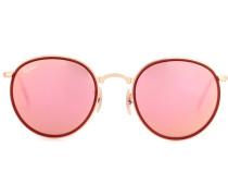 Faltbare Sonnenbrille RB351751