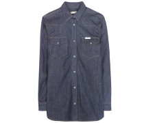 Mytheresa.com Exclusive Denim-Shirt