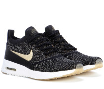 Sneakers Air Max Thea Ultra Flyknit