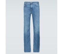 Slim-Fit Jeans North
