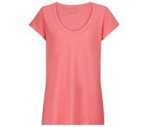T-Shirt Kira aus Baumwolle