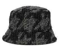 Hut Axel aus Tweed