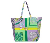 Shopper Barocco Mosaic
