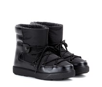 Ankleboots Fanny