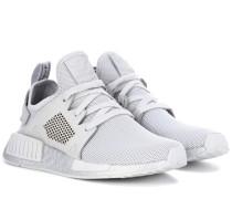 Sneakers NMD_XR1