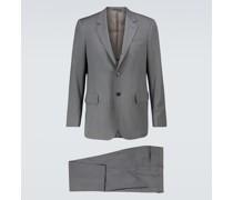 Anzug Macbeth aus Wolle