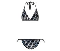 Wendbarer Bikini FF