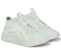 Sneakers Bolton aus Strick