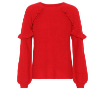 Pullover Dane aus Cashmere