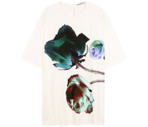 Shirtkleid Bali mit Print