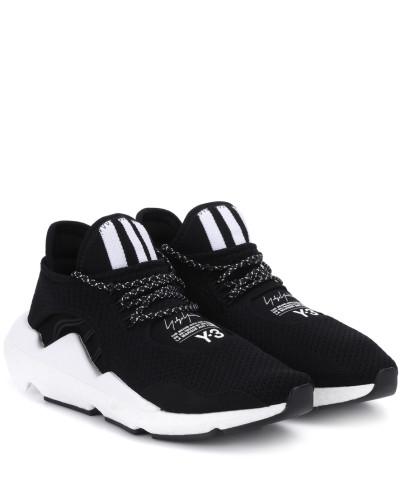 Y-3 Damen Sneakers Saikou