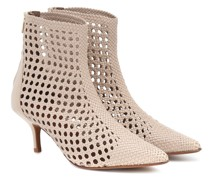 Ankle Boots Nova Mahon 65