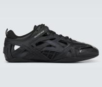 Sneakers Drive