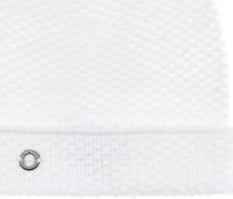 Strickmütze Rougemont aus Cashmere
