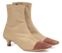 Ankle Boots Karl