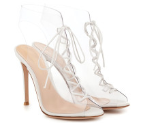 Ankle Boots Helmut