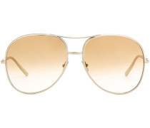 Sonnenbrille Nola