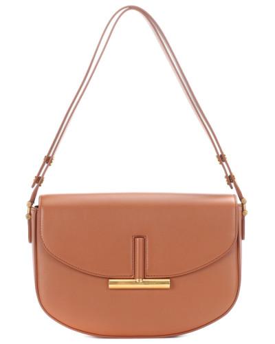 Tom Ford Damen Tasche aus Leder Billig Verkauf Bester Großhandel Steckdose Neuesten  Verkaufsschlager  Wo Sie Finden Können Heißen Verkauf Online tPlbdxJdJN
