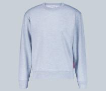 Oversize-Sweatshirt Fate