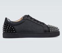 Sneakers Seavaste 2