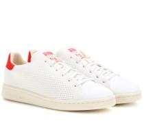 Sneakers Stan Smith Primeknit