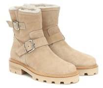 Ankle Boots Youth ll