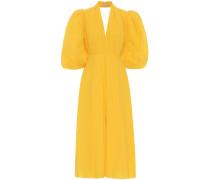 Robe Deva aus Baumwolle